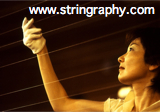 www.stringraphy.com